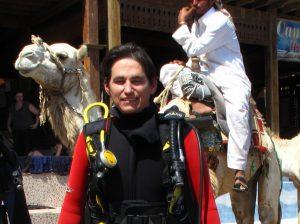 Dr. Fernando A. Zapata