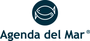 Agenda del mar