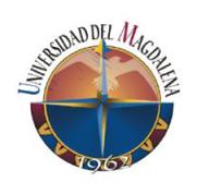 Universidad de Magdalena
